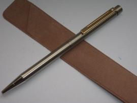 SHEAFFER TARGA 1001X BALLPOINT c1976