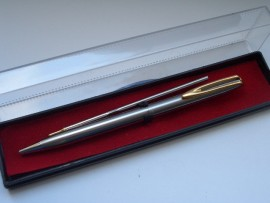 WATERMAN FLIGHTER BALLPOINT 1970s.