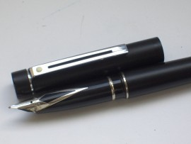 SHEAFFER TARGA 1002 CLASSIC 1980s