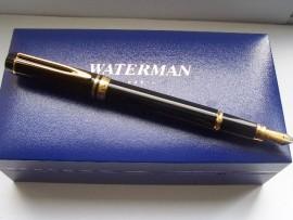 WATERMAN MAN 100 CENTENARY 1980s