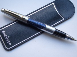 SHEAFFER INTRIGUE 612 ROLLERBALL