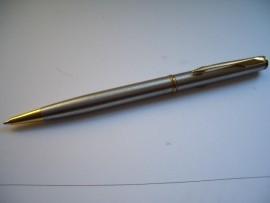 PARKER INSIGNIA GT BALLPOINT c1992