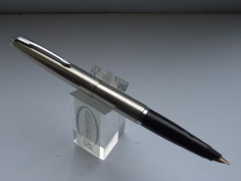 PARKER 45 FLIGHTER 14ct NIB 1980s
