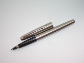 PARKER 45 FLIGHTER FIBRE-TIP