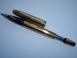 SHEAFFER IMPERIAL TRIUMPH AS17T 1960s