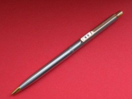 PAPER MATE PROPELLING PENCIL.