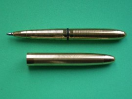 FISHER SPACE PEN 400G BULLET.